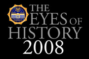 Eoh2008