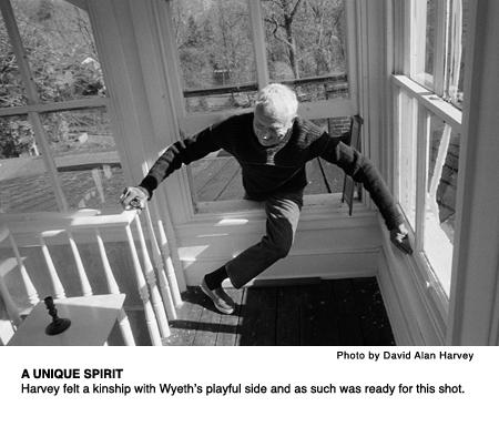 Blog_Wyeth_3