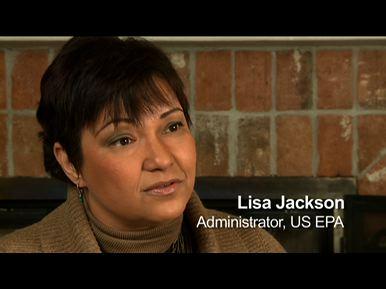 Lisa_jackson