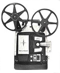 8mm_projector