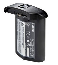 Battery_pack_lpe4
