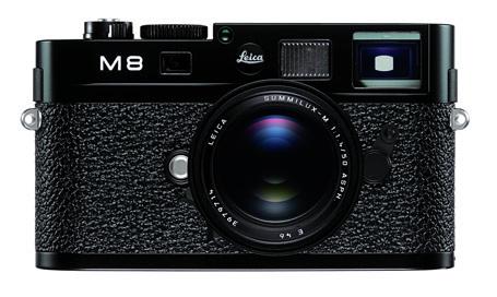 M82_black_front_4