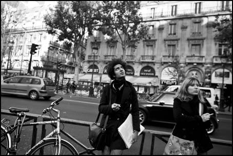 Paris_080919_0020_455