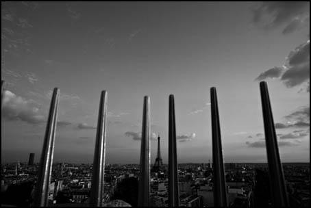 Paris_8071_455