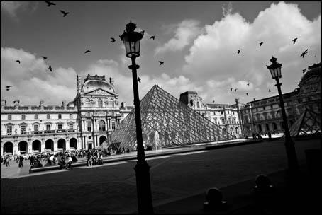 Paris_080922_0220_455