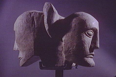 Celticjanus